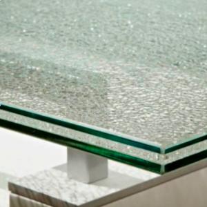 vidrio-craquelado