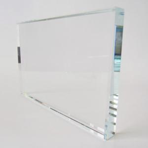 Vidrio Diamante